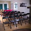 Gallery House Concerts