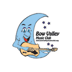 Bow Valley Music Club
